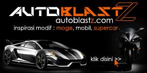 banner autoblastz