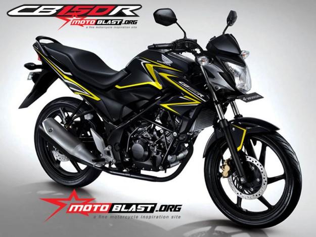 cbsf150r-black-simple1