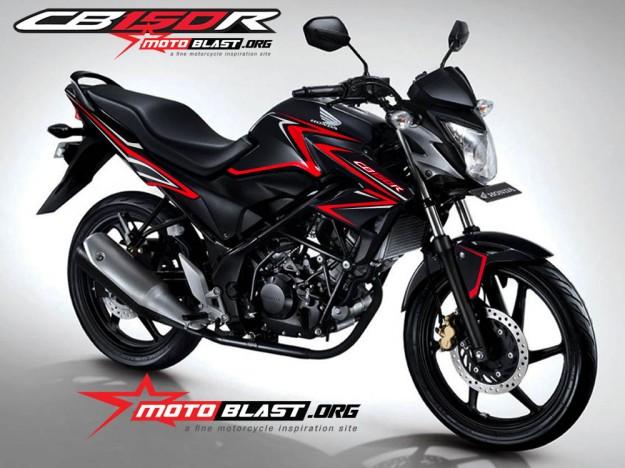 cbsf150r-black-simple2