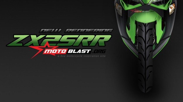 NEW RENDERING ZX25RR FRONT-face
