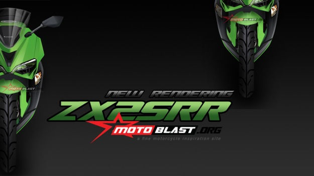 NEW RENDERING ZX25RR FRONT8