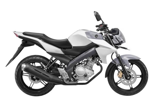 Harga Headlamp Yamaha Mt 09 >> Yamaha New vixion facelift ada sentuhan ubahan headlamp, kayak gimana sih yang di inginkan ...