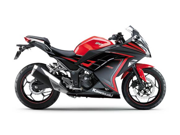 ninja 250r fi facelift 2015 - 15