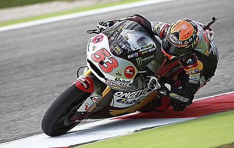 moto2 misano 2014