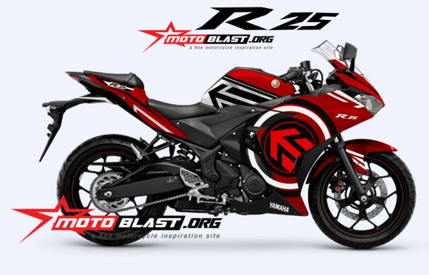 YAMAHAR25-RED-ARROW-2