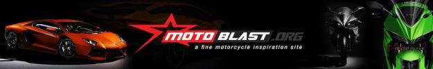 header-motoblast2.jpg