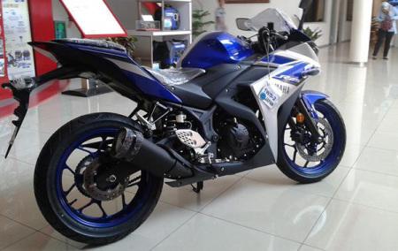 r25-versi-jepang2