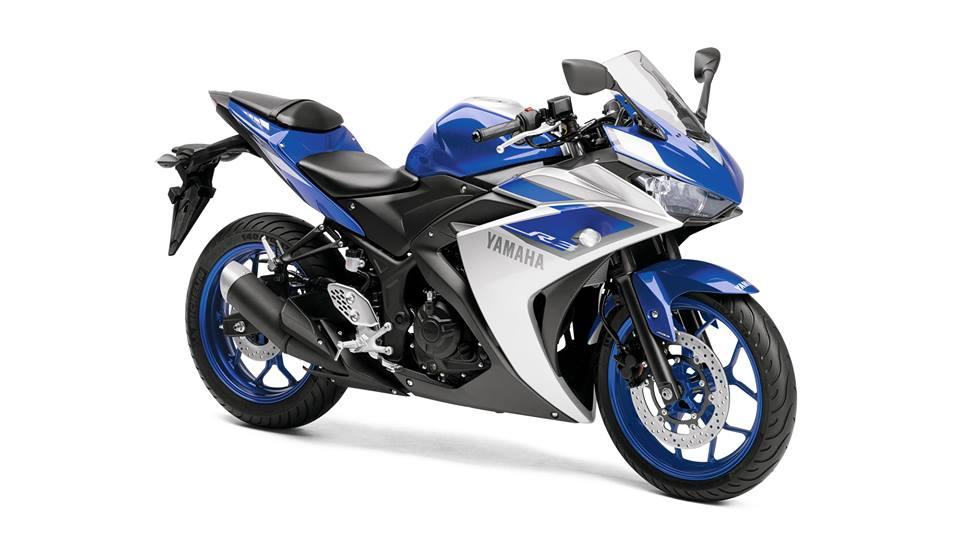 Yamaha R3!! baru deh nemu gambar hi res nya! . ← Previous Next