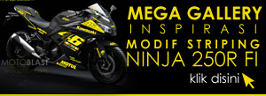 banner mega gallery-ninja