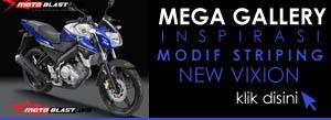 banner mega gallery-NVL
