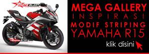 banner mega gallery-r15