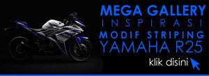 banner mega gallery-R25