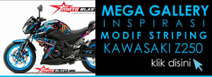 banner mega gallery-Z250