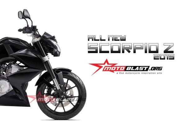 bodykit-new-scorpio Z-baru2
