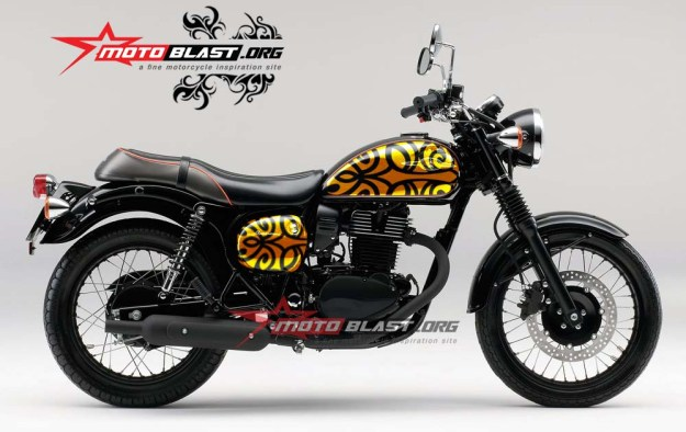 kawasaki-estrella-250-classic-tribal3
