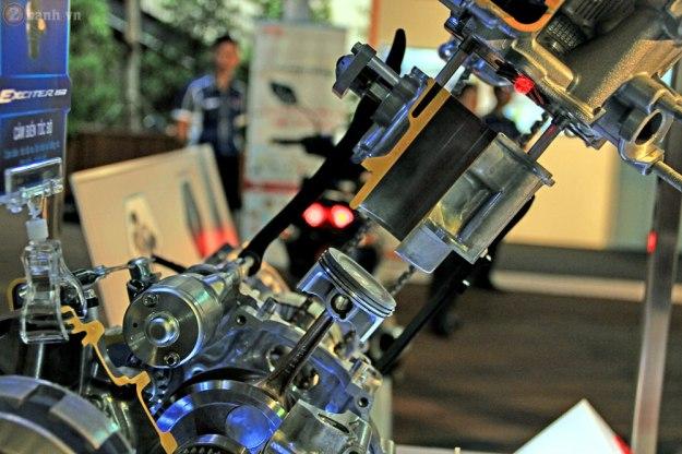 Spesifikasi-Yamaha-Jupiter-MX-King-150-FI-03
