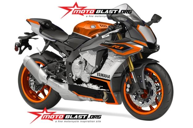 WE R1 orange5