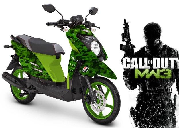 x-ride-army1