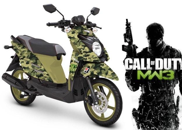x-ride-army2