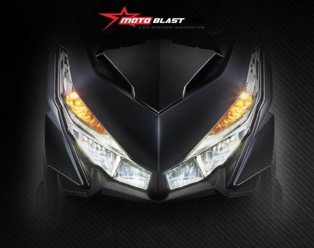 dual-keen-eyes-headlight