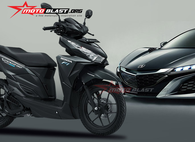 "Search Results for ""Vario 150 Matte Black"" – Calendar 2015"