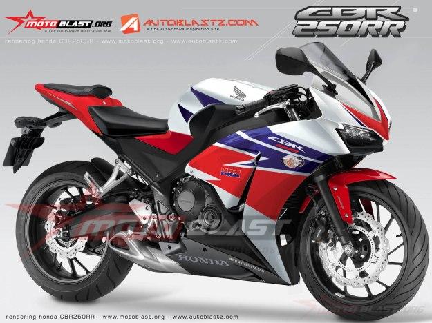 wpid-cbr250rr-v-twin-cbr250rr-4-cylinder-new4.jpg.jpeg