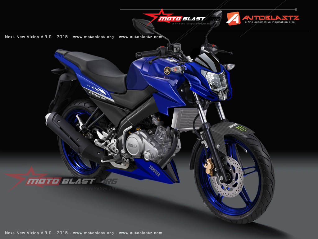 New Bikes Launching In 2015 In India.html | Autos Post - photo#14