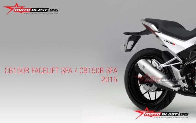 Honda-CB150R-SFA-2