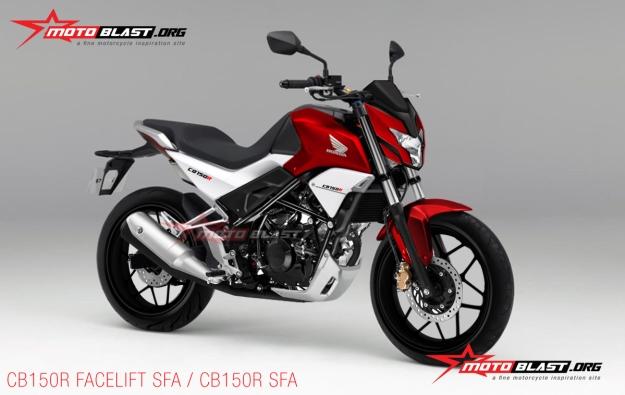 Honda-CB150R-SFA