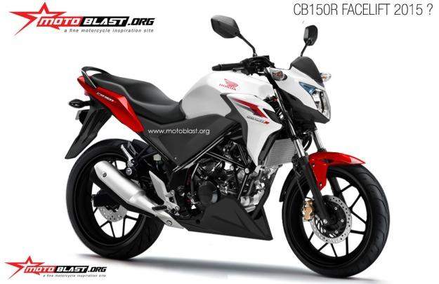 wpid-cb150r-facelift-cb500f-1.jpg