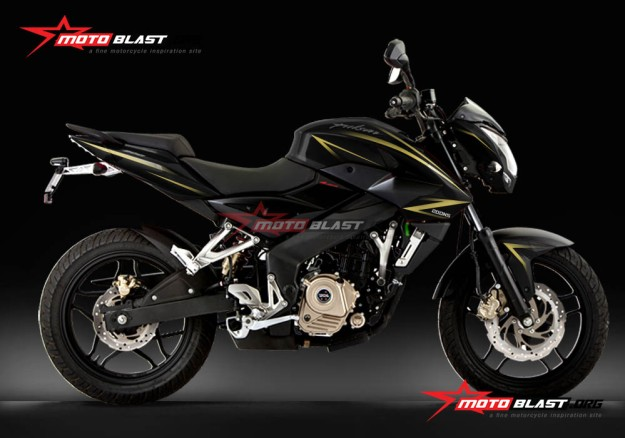 P200NS-black-gold-motoblast