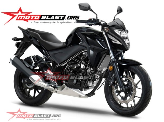 wpid-all-new-cb150r-facelift.jpg.jpeg