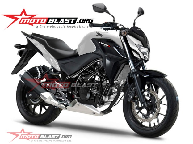 wpid-all-new-cb150r-facelift2.jpg.jpeg