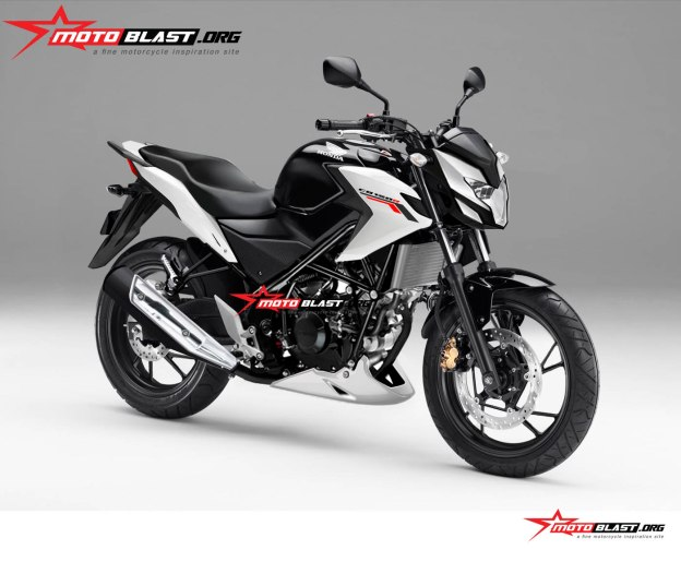CB150R FACELIFT-NEW-2015-joss-NEW1