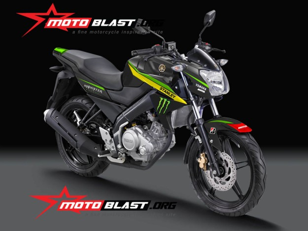NVL-BLACK-tech3 motogp 2015