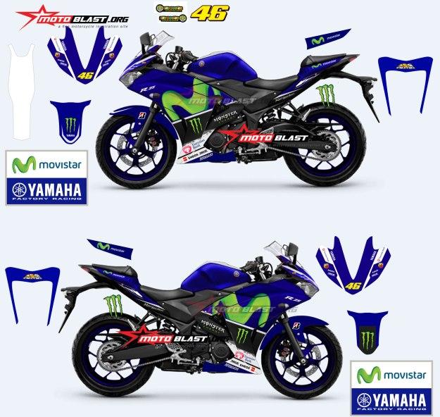 YAMAHAR25-MOTOGPmovistar 2015-NEW-VROSSI