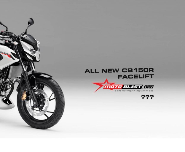 CB150R FACELIFT-NEW-2015-NEWEST3