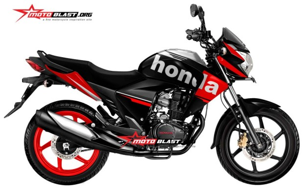 Honda-New-Mega-Pro-APRILIA