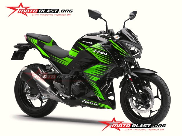MODIF-STRIPING-Z250R-GREN2