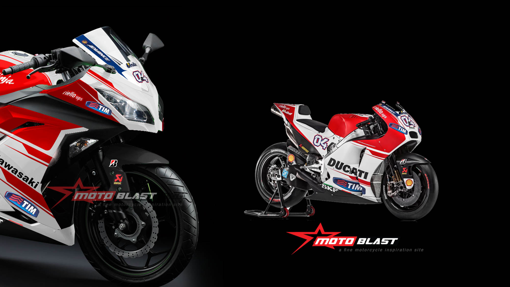 Download Katalog Motor Yamaha Gratis