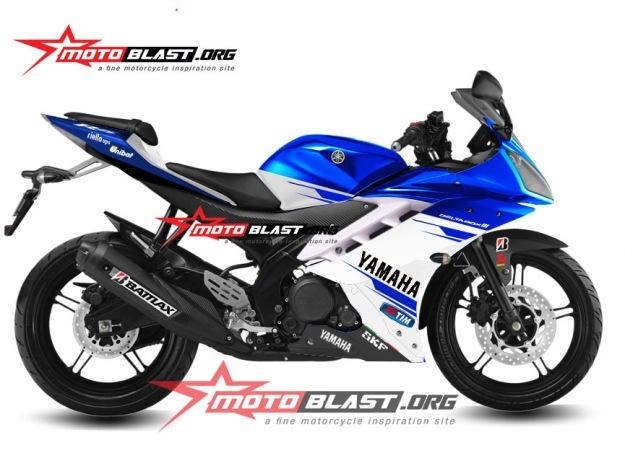 R15-BLUE GP DUCATI DESMO2015-1b