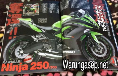 wpid-ninja-250cc-4silinder-youngmachine-jpg