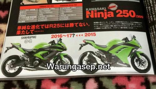 wpid-ninja-250cc-4silinder-youngmachine1-jpg