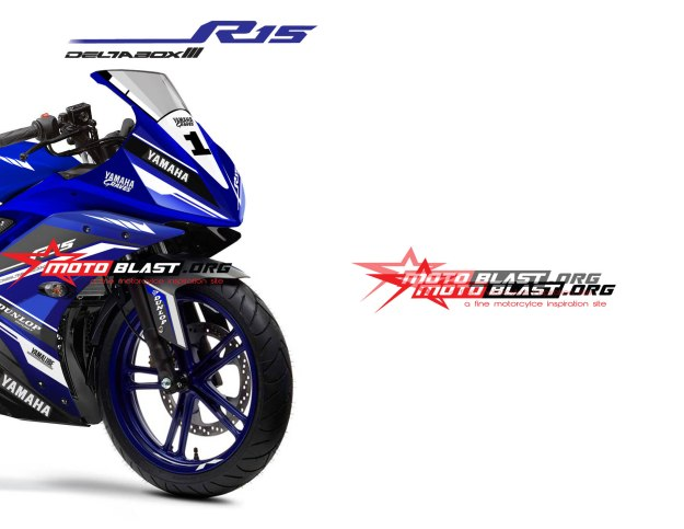 YAMAHA R15 NEW PERSPEKTIF-NEW-YAMAHA RACING2