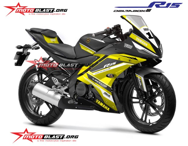 YAMAHA R15 NEW PERSPEKTIF-NEW-YAMAHA RACING5