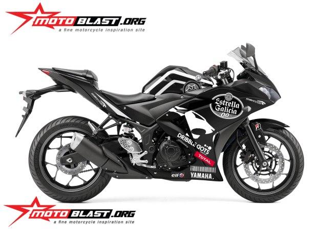 yamaha R3-dan R25-BLACK-ESTRELLA GARCIA-motoblast