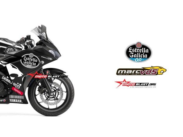 yamaha R3-dan R25-BLACK-ESTRELLA GARCIA-motoblast2