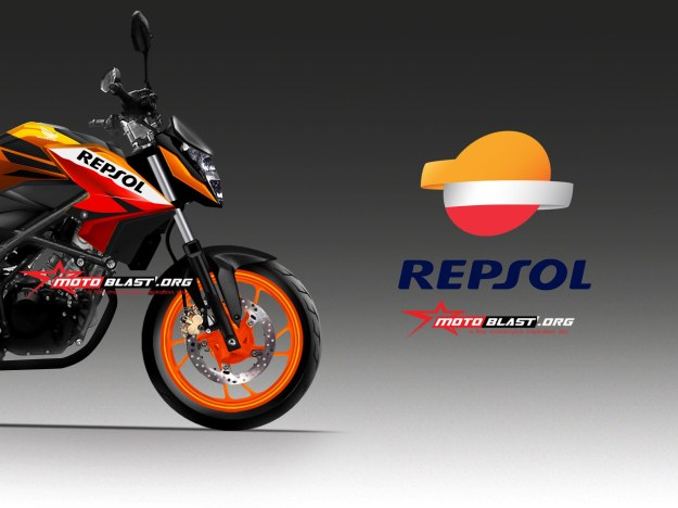 CB150R FACELIFT-NEW-REPSOL2