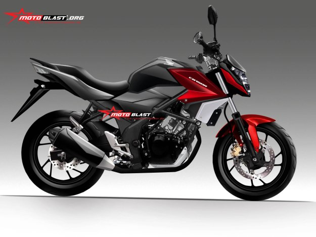 CB150R FACELIFT-NEW2-UPDATE
