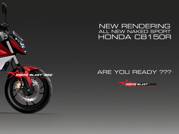 CB150R FACELIFT-NEW3A